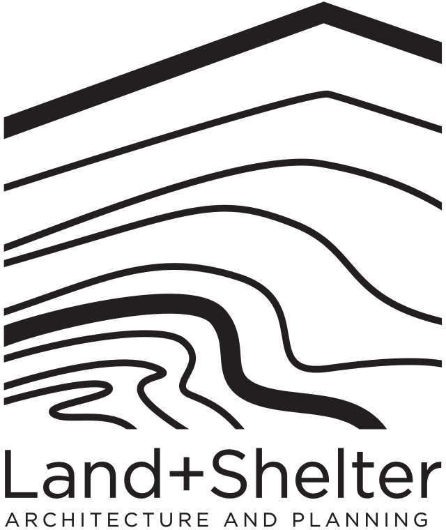 land_shelter_logo@2x